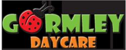 Gormley Daycare