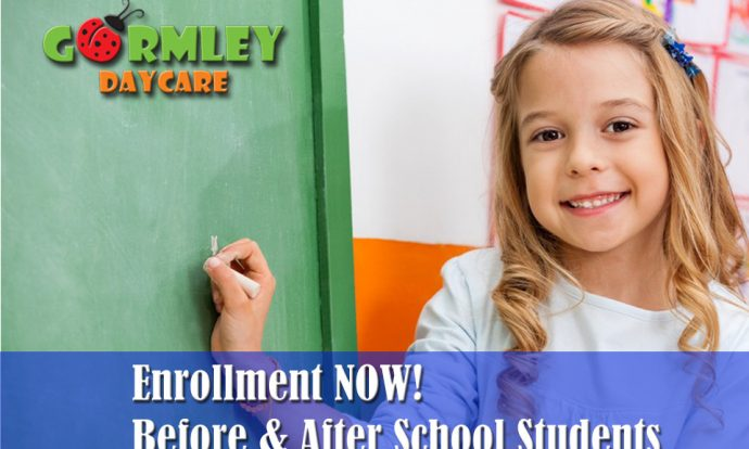 Enrollment-Now!