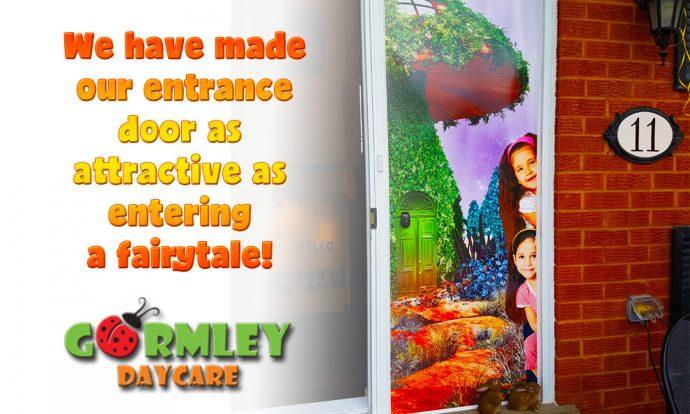 Gormley-Daycare-Entrance-Door web.jpg