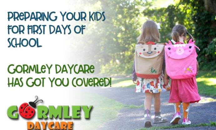 Prepare-your-kids-for-shool