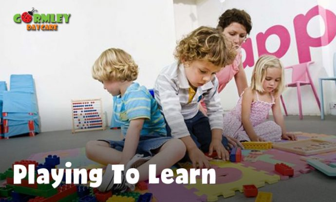 Playing-to-Learn---Gormley-Daycare-Blog