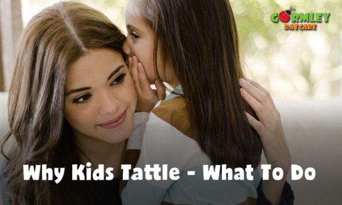 Why-Kids-Tattle---Gormley-Daycare-Blog