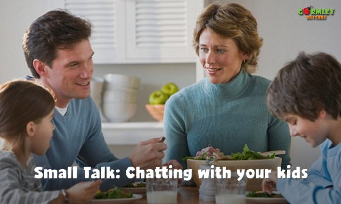 Chatting-with-Your-Kids---Gormley-Daycare-Blog