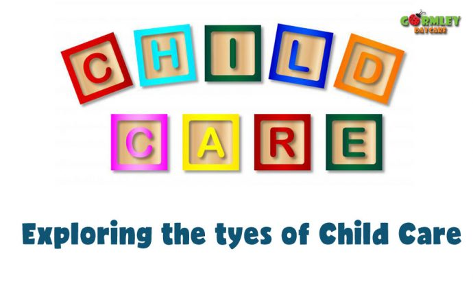 Exploring-the-types-of-childcare---Gormley-Daycare-Blog