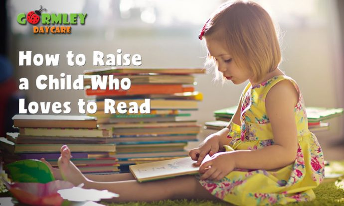 How-to-motivate-a-child-to-read---Gormley-Daycare-Blog