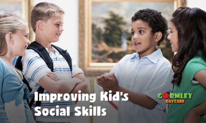 Improving-Kid's-Social-Skills---Gormley-Daycare-Blog
