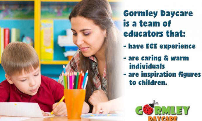 Gormley-Daycare-Team-web