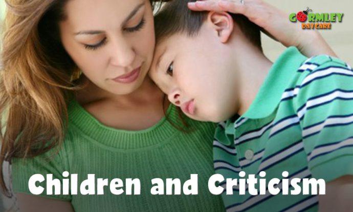 Children-and-Criticism-Gormley-Daycare-Blog