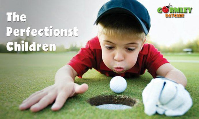 The-Perfectionist-Children---Gormley-Daycare-Blog