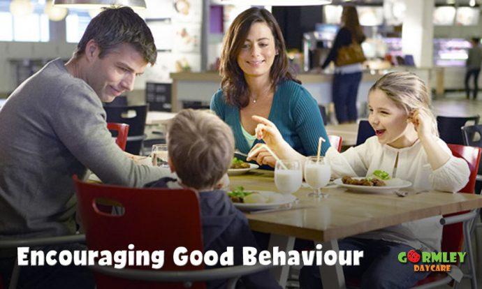 Encouraging-Good-Behaviour---Gormley-Daycare-Blog