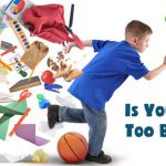 Is-your-kid-too-busy----Gormley-Daycare-Blog