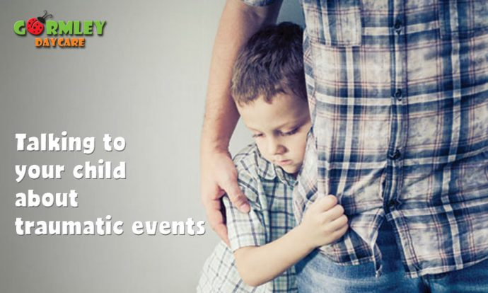 Talking-to-your-kids-about-traumatic-events---Gormley-Daycare-Blog
