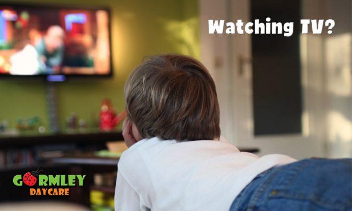 Watching-TV---Gormley-Daycare-Blog