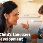 You-child-s-language-development---Gormley-Daycare-Blog